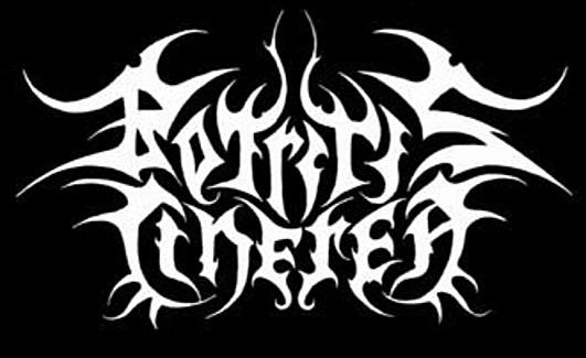 Botritis Cinerea - Logo