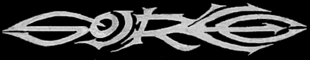 Soiree - Logo