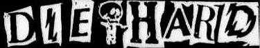 Diehard - Logo