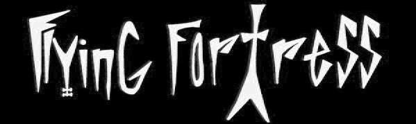 Flying Fortress - Logo