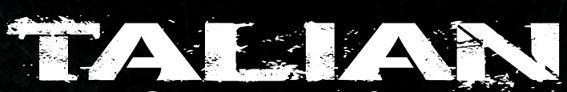Talian - Logo