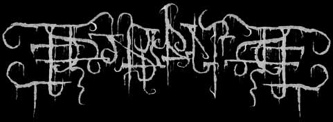 Aethyrvorous - Logo