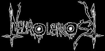 Neuroleprosy - Logo