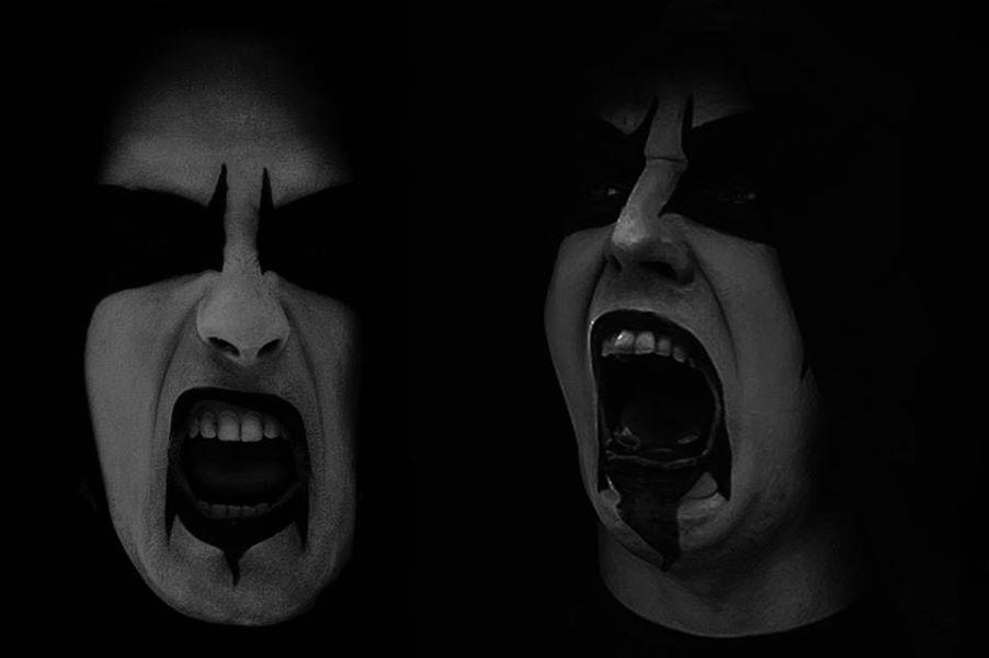 Lycanthropy - Photo