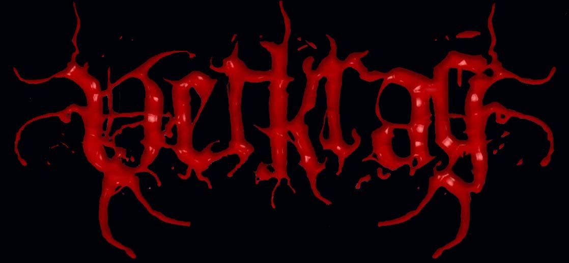 Verkrag - Logo