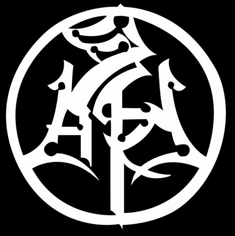 72 Hrs - Logo