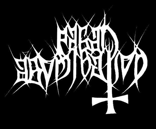 Pagan Abomination - Logo