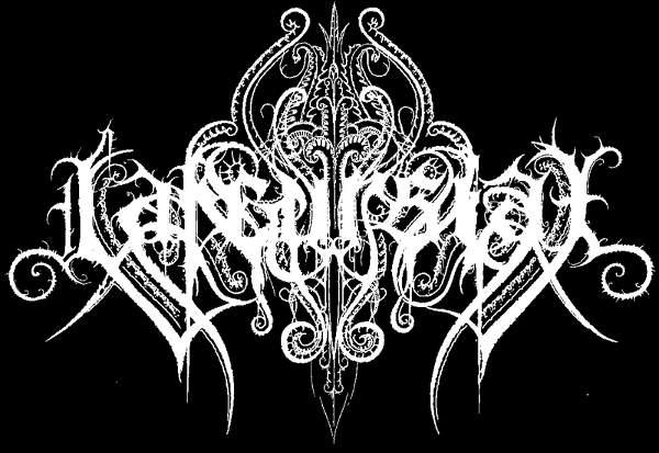 Lafcursiax - Logo