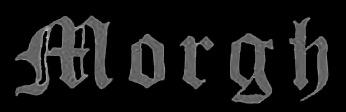 Morgh - Logo