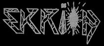 Ekrion - Logo