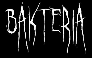Bakteria - Logo