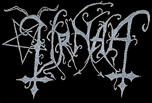 Urnaa - Logo