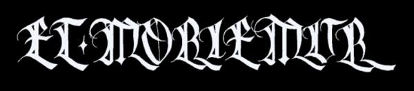 Et Moriemur - Logo
