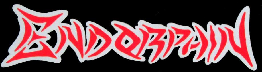 Endorphin - Logo