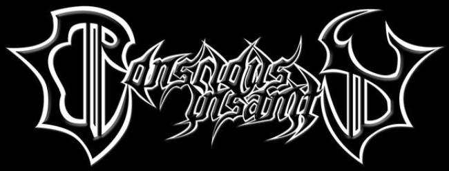 Conscious Insanity - Logo