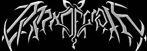 Dark of Groth - Logo