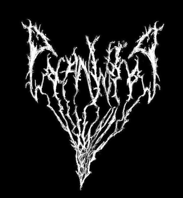 Pagan Wind - Logo