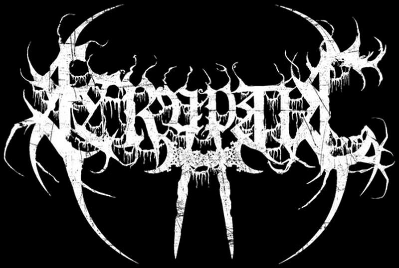 Ecryptic - Logo