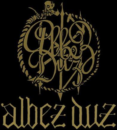 Albez Duz - Logo