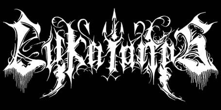 Lykaionas - Logo