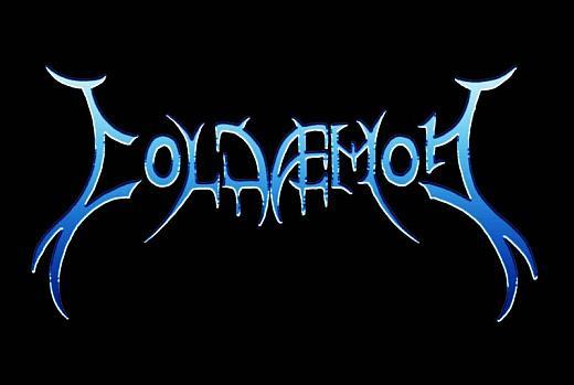 Coldæmon - Logo