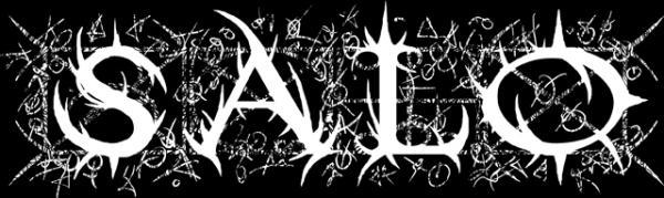 Salo - Logo