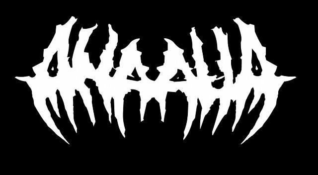 Anaalia - Logo