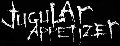 Jugular Appetizer - Logo