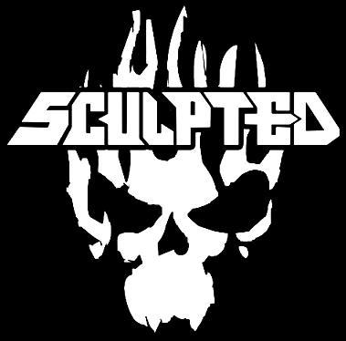 Sculpted - Logo
