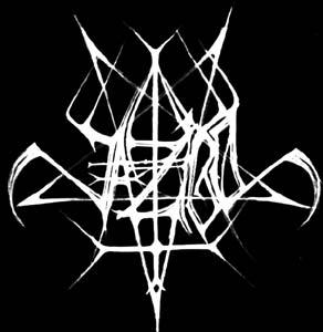 Jazigo - Logo