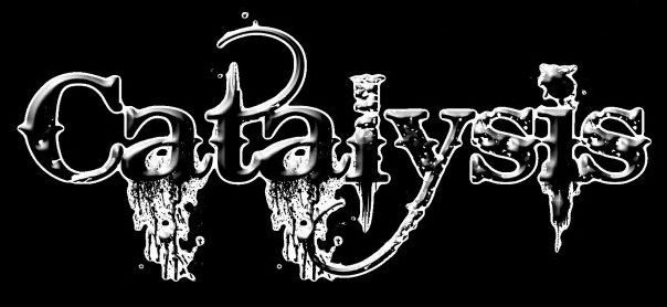 Catalysis - Logo