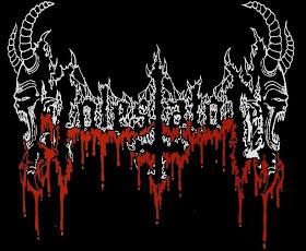 Molestator - Logo