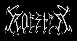 Koester - Logo