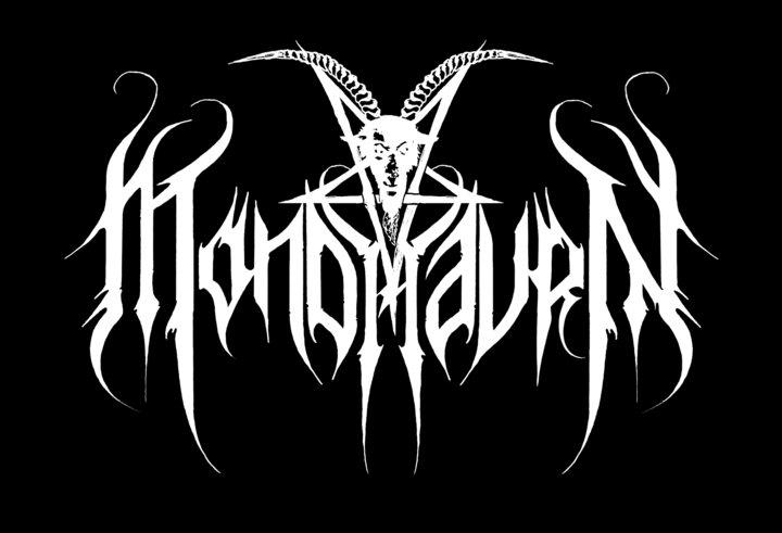 Mondhaurn - Logo