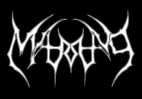 Maersung - Logo