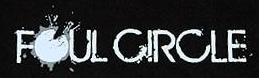 Foul Circle - Logo