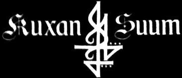 Kuxan Suum - Logo