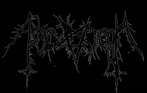 Askeregn - Logo