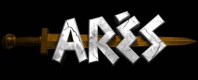 Arès - Logo