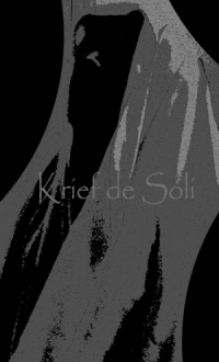 Krief de Soli - Photo