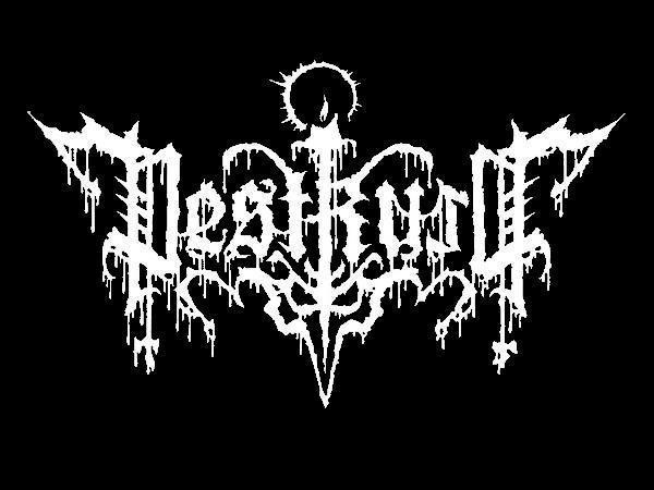 Pestkult - Logo