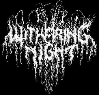 Withering Night - Logo