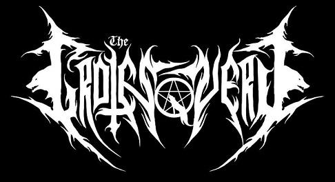The Grotesquery - Logo