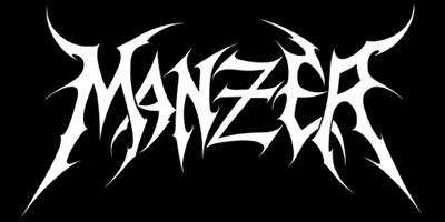 Manzer - Logo