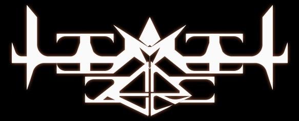 Limit Zero - Logo
