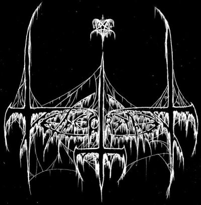 Desecrated - Logo