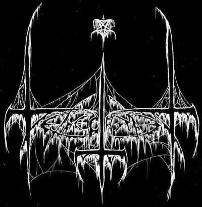 Desecrated - Logo