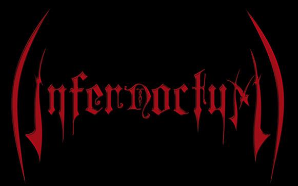 Infernoctum - Logo