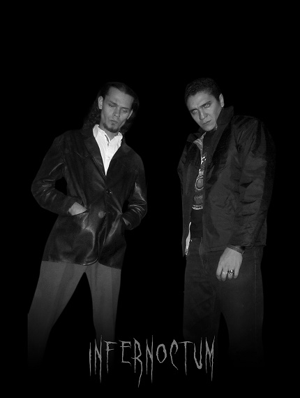 Infernoctum - Photo