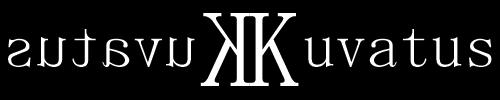 Kuvatus - Logo